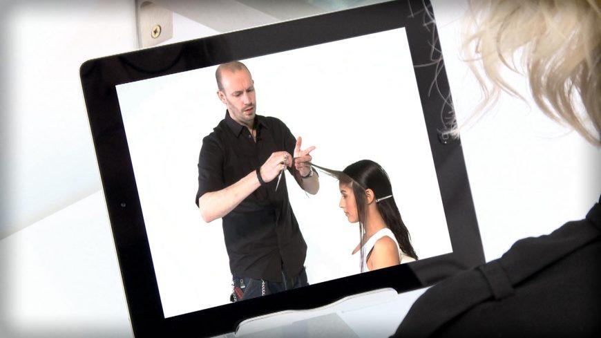 Come accumulare metodi di apprendimento accelera la formazione per parrucchieri by Steve Turner
