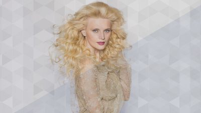 5 curly hairstyles perfect for summer styling and dressing services