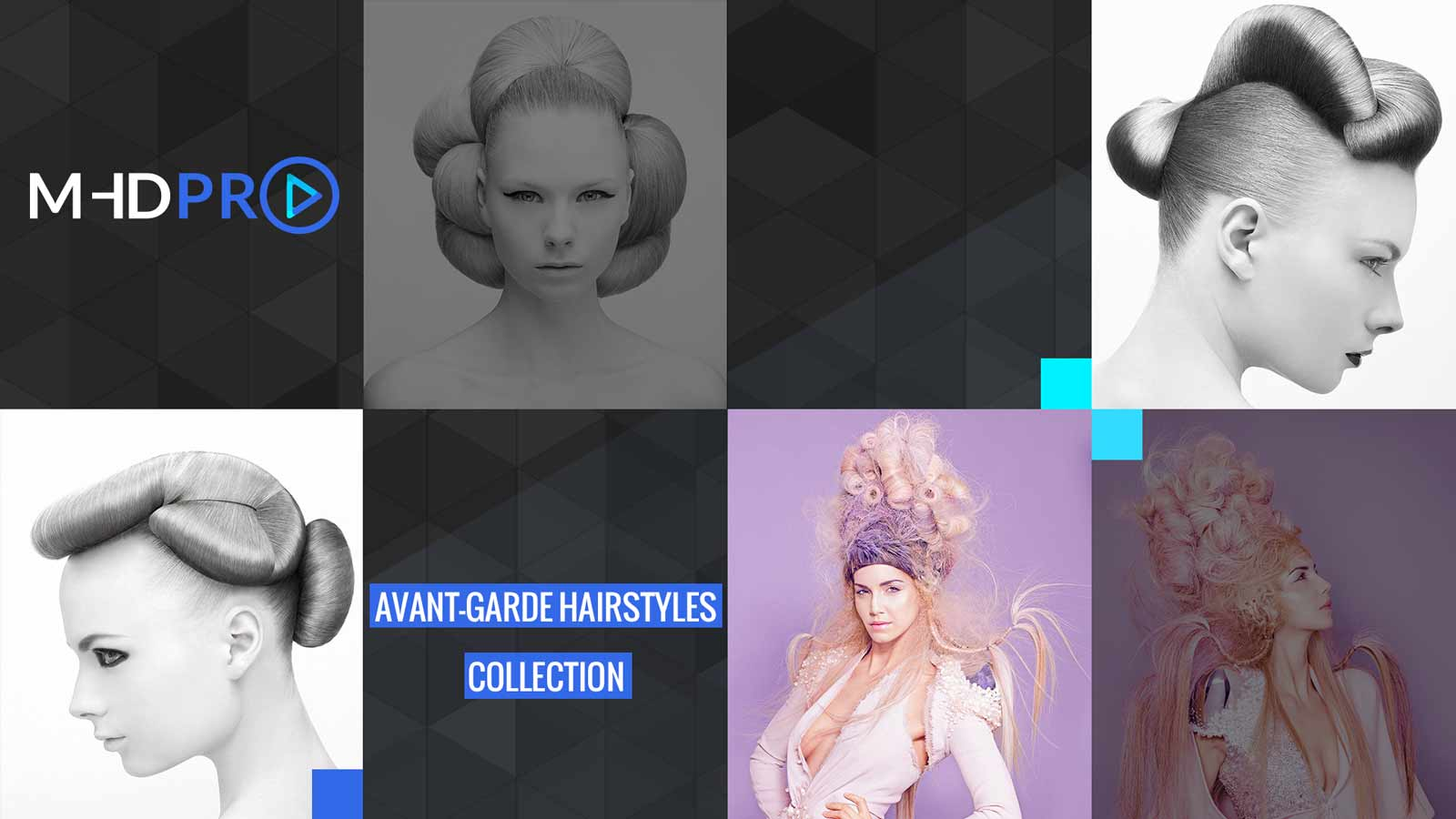 Extreme Hair Wars Light Years Ahead Episode 3 Preview Mhdpro